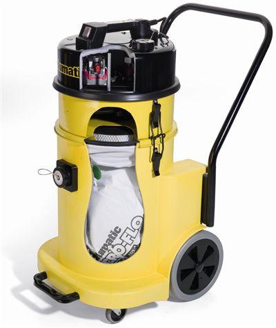 Numatic Hz900 2 Dust Vacuum Elswoods Direct Cleaning