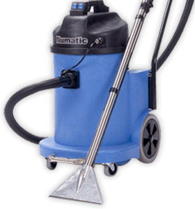 Carpet Cleaning Machines Elswoods Direct Cleaning Supplies