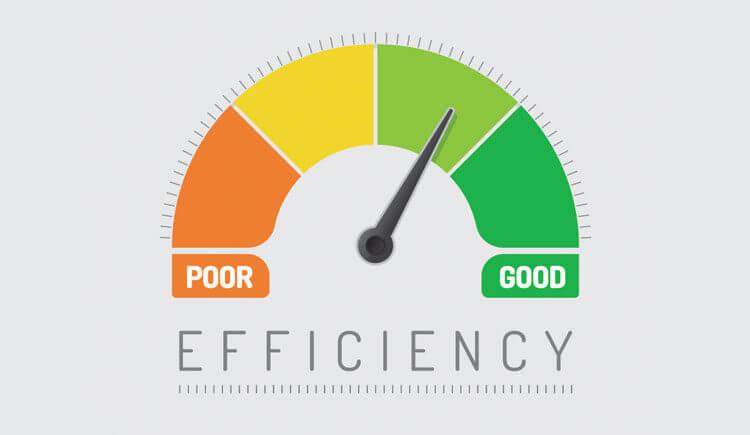 Vacuum Cleaner Ratings Explained: Making Sense Of The Ratings
