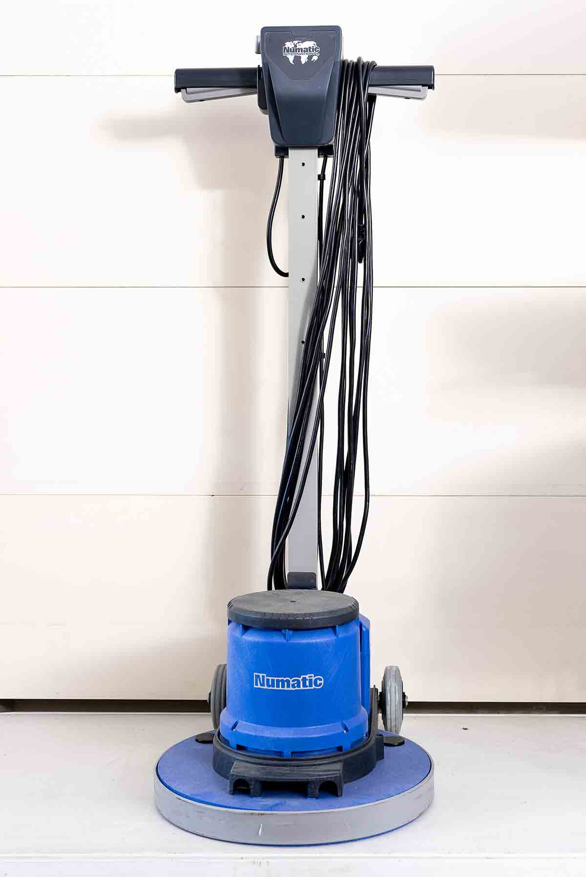 Numatic Hfm1515 Floor Machine 230v Elswoods Direct